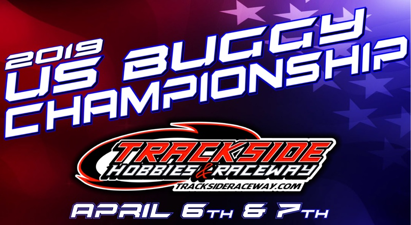 Trackside Hobbies Amp Raceway Homepage