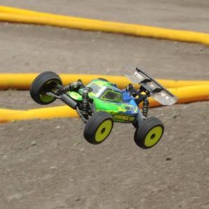Trackside Hobbies & Raceway - Racing Info